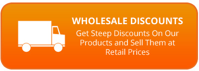Wholesale Discounts