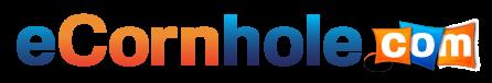 eCornhole.com